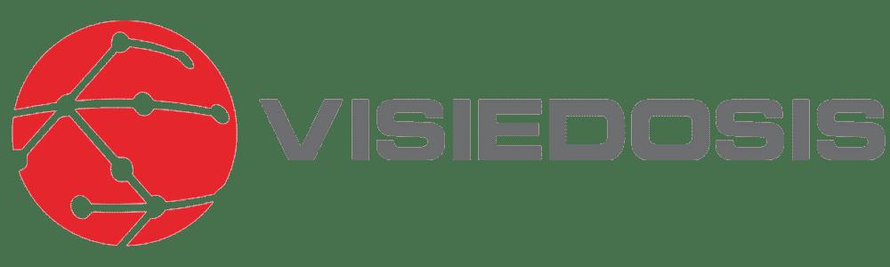VisieDosis
